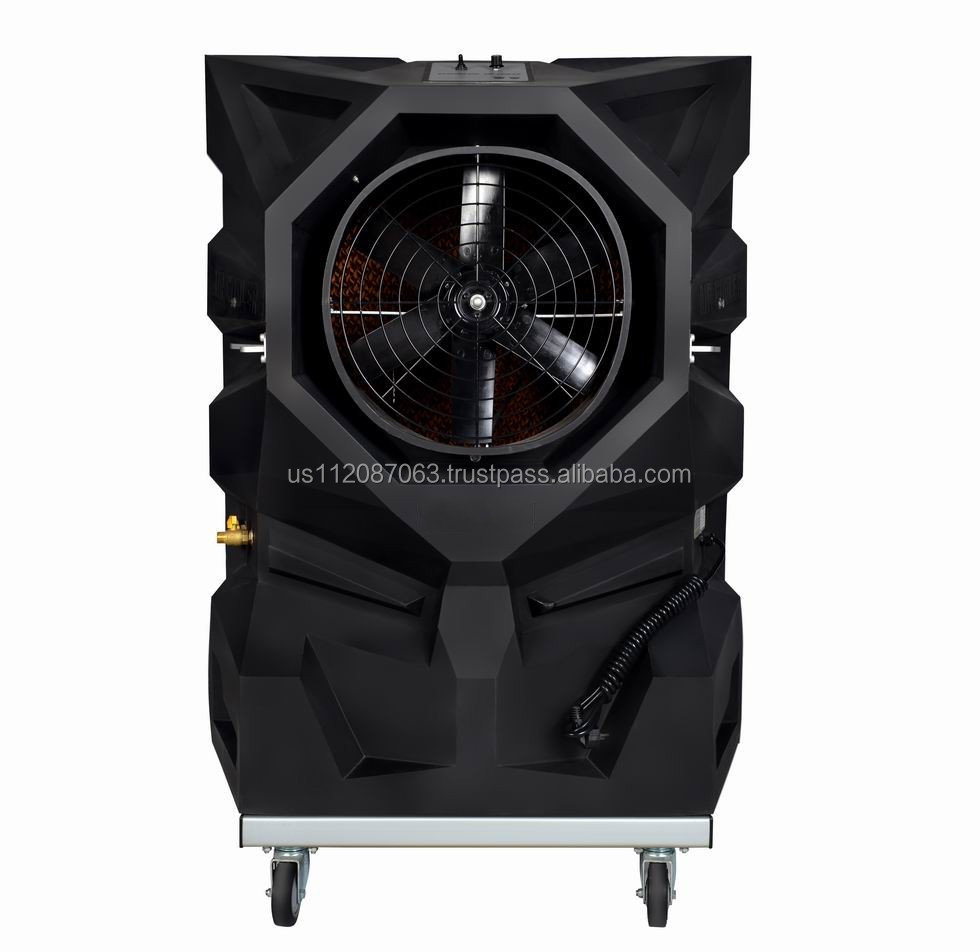 Usa Standard Air Tent Cooler/ Mini Porable Air Cooler/ Desert Air Cooler - Buy Air Tent CoolerDesert Air CoolerMini Porable Air Cooler Product on Alibaba. ...  sc 1 st  Alibaba & Usa Standard Air Tent Cooler/ Mini Porable Air Cooler/ Desert Air ...