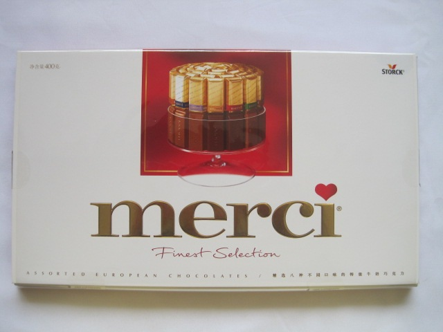 Merci Chocolate, Merci Chocolate Suppliers and Manufacturers at ...
