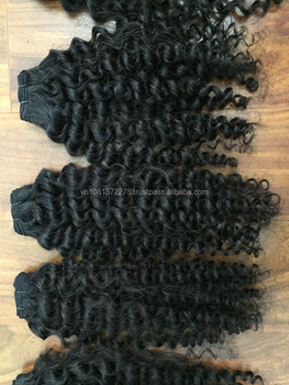 6A grade Queen hair products 4pcs virgin straight no mix 8-30 inch soft remy human hair