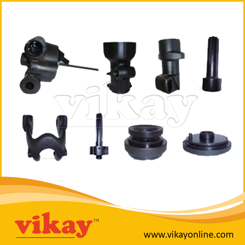 Atlas copco rock drill atlas copco rock drill suppliers and manufacturers at alibaba com
