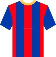 FC football Custom Shirts