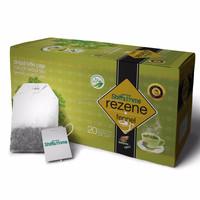 Expectorant Drink Fennel Tea Bio Natural Instant Drink - Buy Soft ...