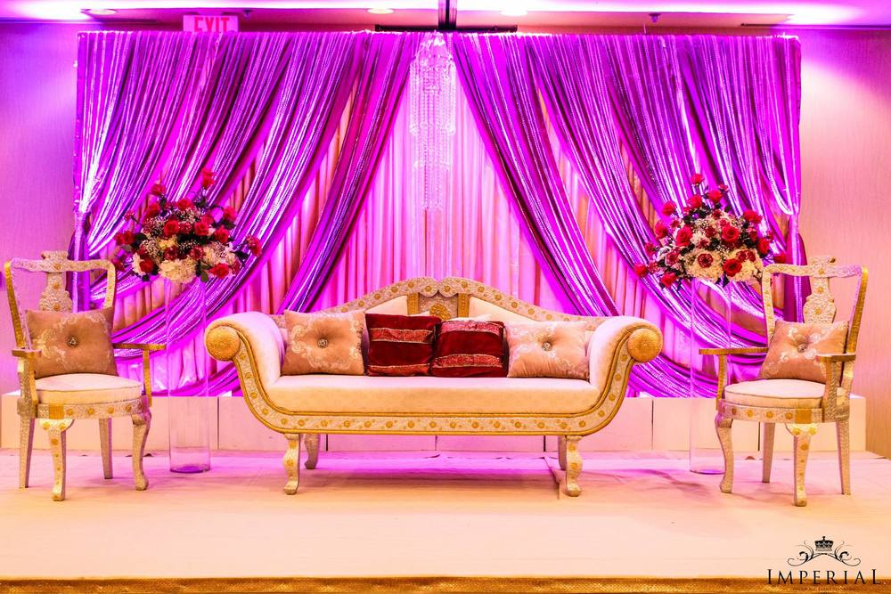 India Wedding Backdrop Manufacturers And Suppliers On Alibaba