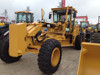 New CAT Grader and Prices Caterpillar 140K Motor Grader For Sale,CAT 140K Motor Grader With Low Price For Sale