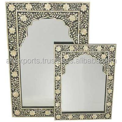 mirror frame mirror frame suppliers and manufacturers at alibabacom
