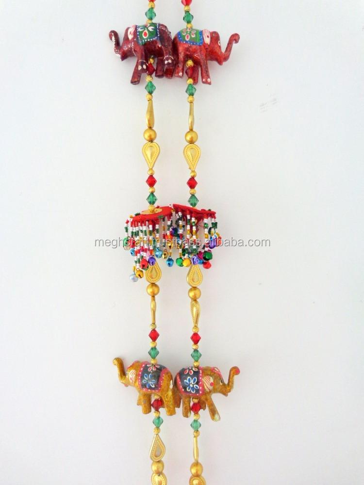 Finden Sie Hohe Qualität Indischen Antiken Gujarati Türen Hersteller ...