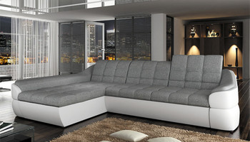 corner sofa bed with storage infinitywer mini buy sofa cum bed cheap sofa bed folding sofa bed. Black Bedroom Furniture Sets. Home Design Ideas