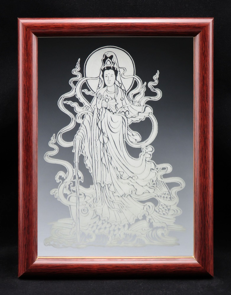 Buddha Glass, Buddha Glass Suppliers and Manufacturers at Alibaba.com