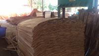 CHEAP CORE VENEER from Tan Ha Company- Vietnam core veneer