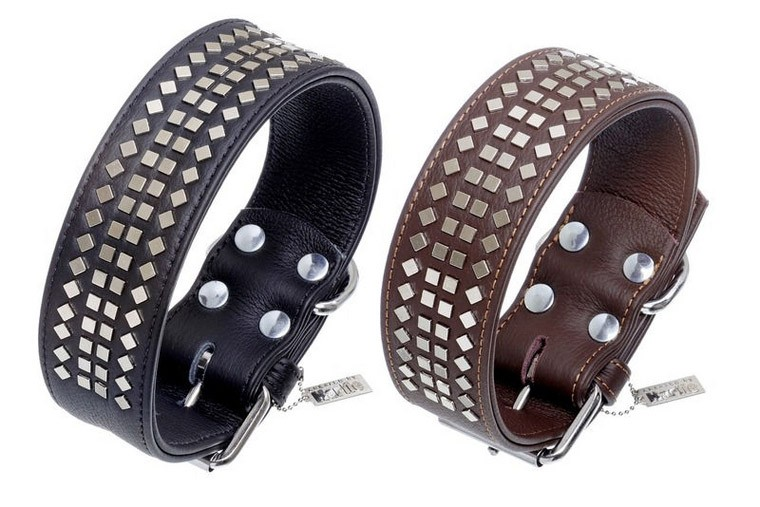 Luxury Pet Collar