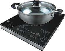 Keramische Kookplaat Aanraakbediening : Koopgids voor kookplaten kies de juiste kookplaat voor u aeg