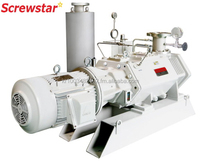 Screwstar*-Big Capacity, Made in Korea, Export to USA,EU,China,India