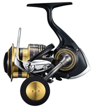 Hohe qualität <span class=keywords><strong>Daiwa</strong></span> angeln spinning reels Japan für offshore