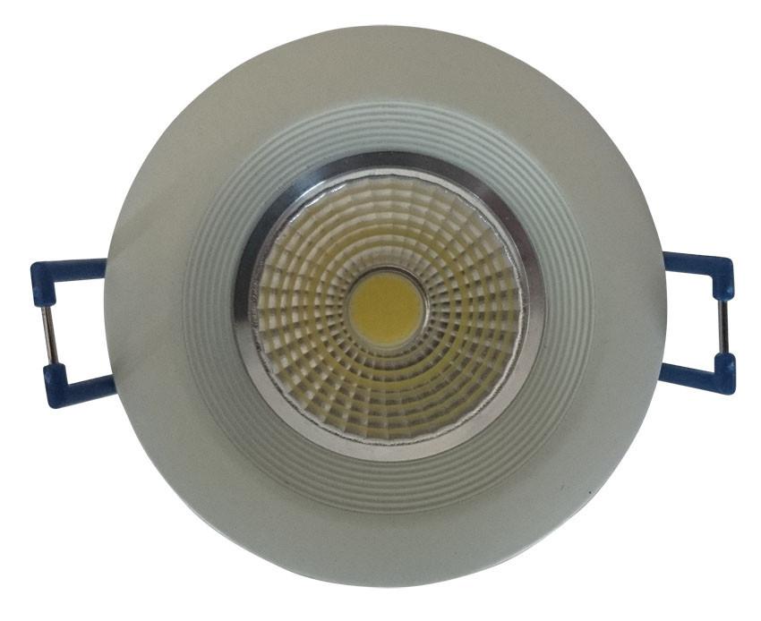 Serled High Power Led Spot Light 5w