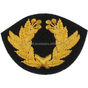 Custom Cortar Emblemas Militares 322b955c615