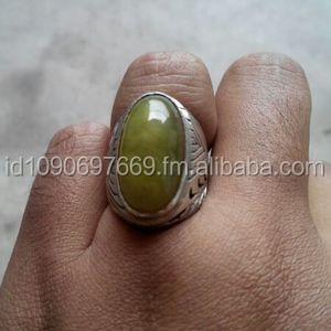 Akik Stone Bio Solar Aceh
