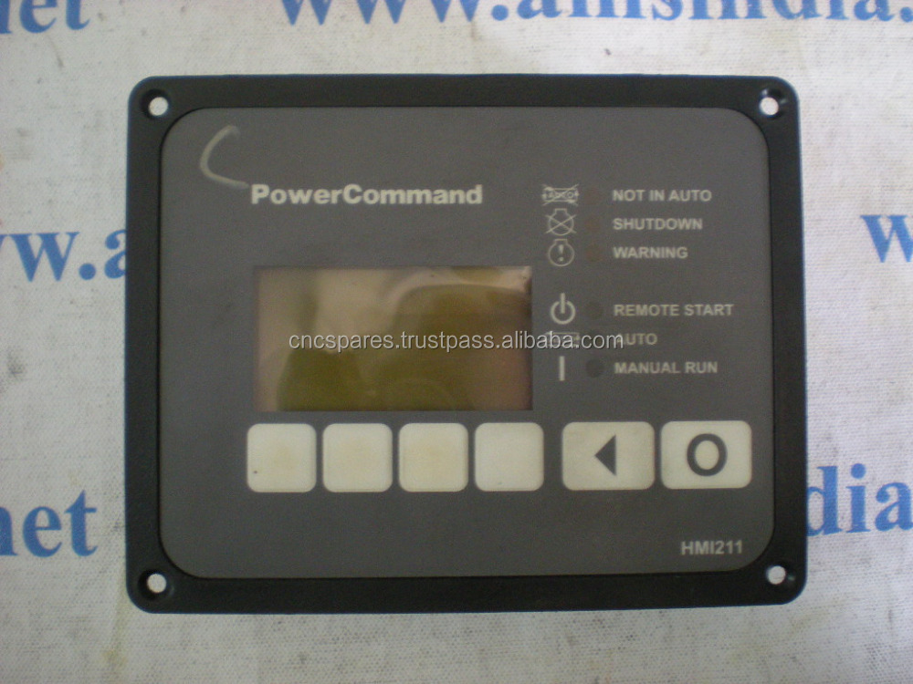Power Command HMI 211 HMI power command hmi 211 hmi buy power command hmi 211,hmi 211,hmi power command hmi211 wiring diagram at love-stories.co