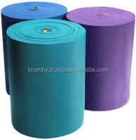 Yoga Mat Material Rolls