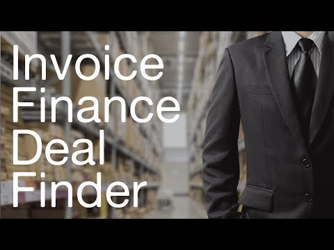 Hitachi Capital Invoice Finance | My Invoice Finance