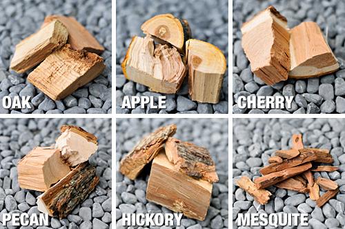 Smoke Wood Chunks Buy Wood Chunks Product On Alibaba Com