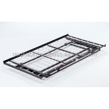 Metal Bed Frame Accessories, Metal Bed Frame Accessories Suppliers And  Manufacturers At Alibaba.com