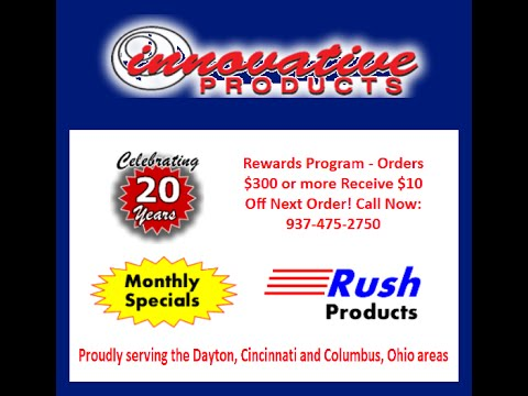 Bic Pens | promotional pens |customized logo pens | Dayton Ohio