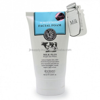 Beauty Treats Masque facial rafrachissant Solution de