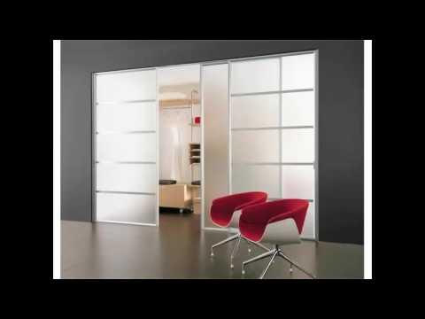 ... Sliding Closet Doors 3 Panel Sliding Closet Doors Frosted Glass Sliding  Closet Doors