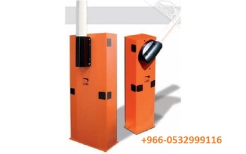 Came-boom Barrier Gate Suppliers In Jeddah,Saudi Arabia - Buy Parking Lot  Barrier Gates Product on Alibaba com
