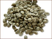 Buy Thai Arabica Coffee Beans in China on Alibaba.com