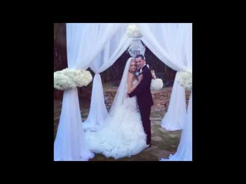 Get Quotations Wedding Arches