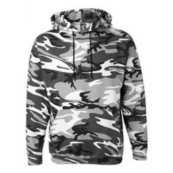 Slim camouflage pattern hoodies Fleece slim camouflage hoodies Pullover camouflage  hoodies d6e851327fc