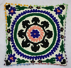 Indian Pillow Cover Suzani Embroidered Cushion Vintage Decorative Pillow cases 10
