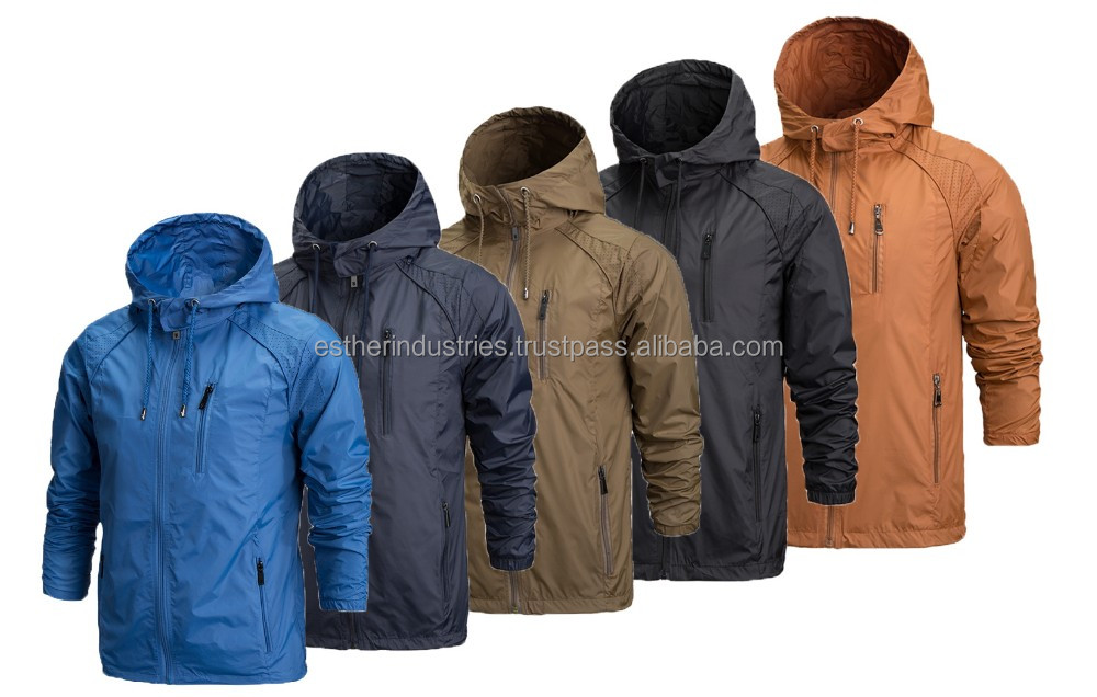 Wholesale Pullover Jackets, Wholesale Pullover Jackets Suppliers ...