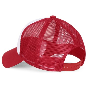 Snapback mesh baseball outdoor summer sports cap men net cap hip-hop snap  cap 2b0f3059c68