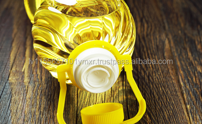 100% REFINED EDIBLE SUNFLOWER OIL FIT FOR HUMAN CONSUMPTION, USED COOKING OIL FOR SALE