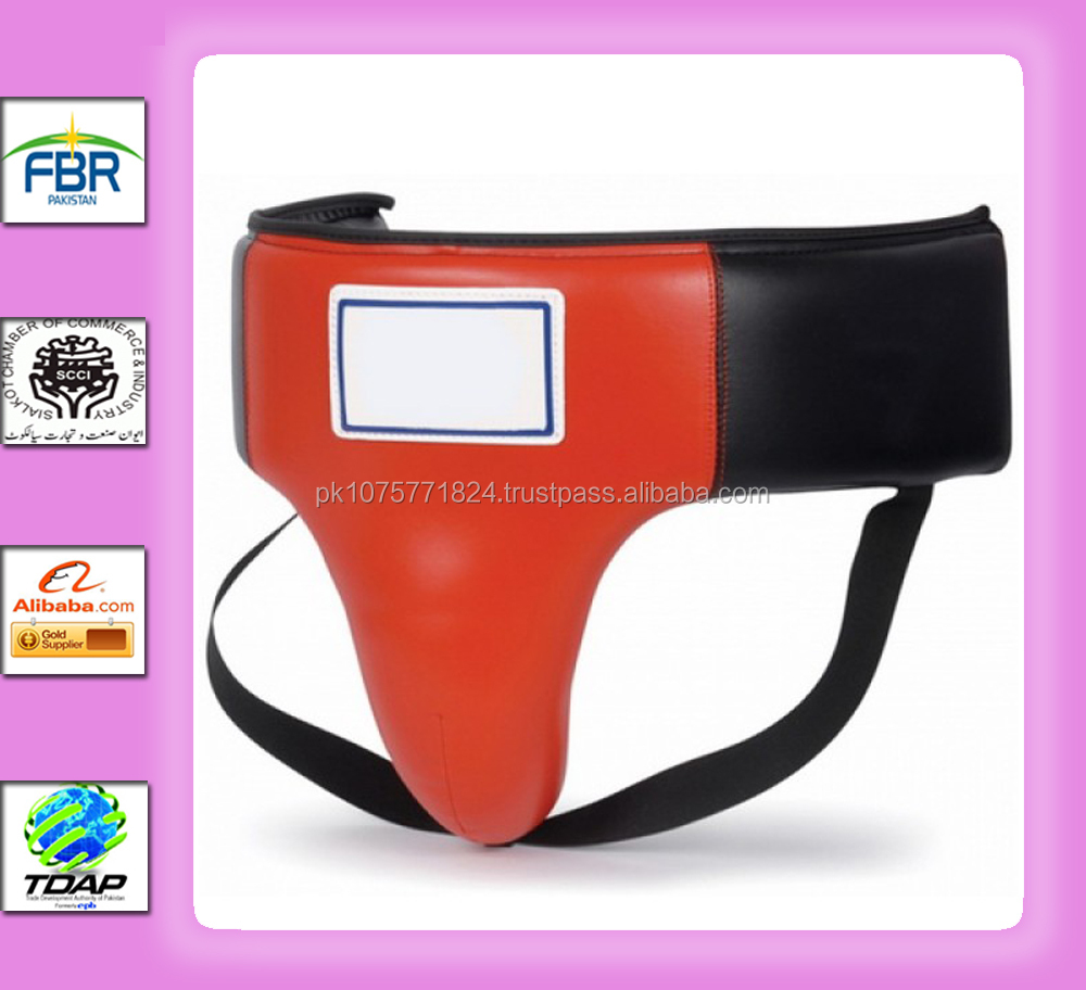 BOXING ABDOMINAL, GROIN GUARD, MARTIAL ARTS TAEKWONDO BOXING GROIN GEAR FOR MALE FEMALE