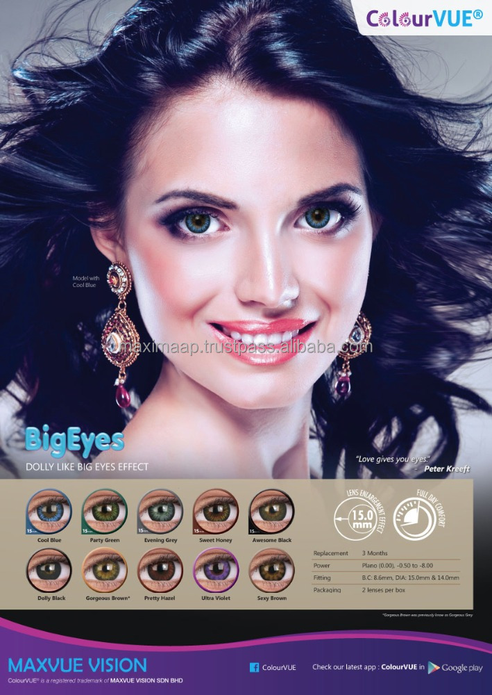 c01ff27eac8 Malaysia Cheap Color Contacts
