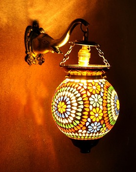 Handmade indian glass lamp manufacturer wall lamp shade buy handmade indian glass lamp manufacturer wall lamp shade aloadofball Choice Image