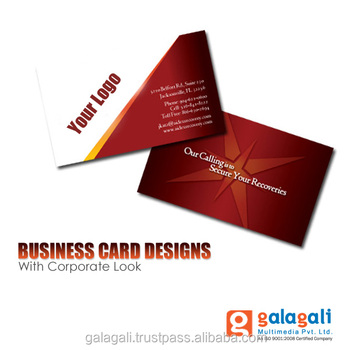 Graphic design and printing service business cardsstationary graphic design and printing service business cards stationary designs at best price colourmoves