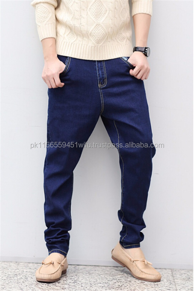 shop for original various styles how to orders Men's Joggers Jeans Pant,Jeans Jogger Pant With Basic 5 Pockets,Men's Jeans  Pant. - Buy Men's Jeans Jogger Pant.,Men Jeans Pant,Jeans 5 Pockets Pant ...