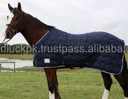 Whole Horse Rugs Horseware Amigo Insulator Heavy Weight Le Indoor Quilted Rug