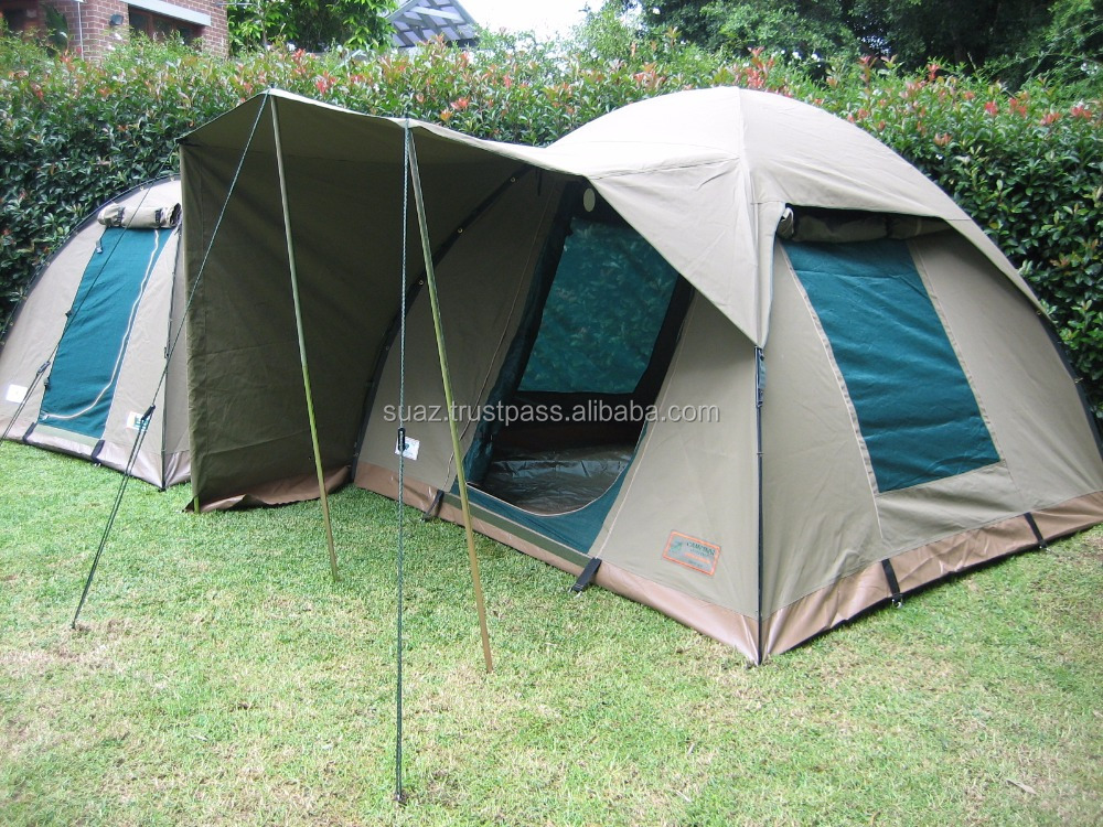 Army Bow tent  Bow Tent  Cheap army tents  Army canvas tent  Safari Bow tent  military canvas tents & Army Bow TentBow TentCheap Army TentsArmy Canvas TentSafari Bow ...