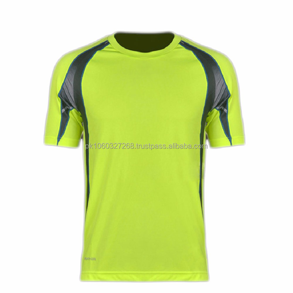 Design Sports T-shirts, Design Sports T-shirts Suppliers and ...