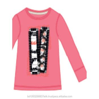 alibaba oem clothing manufacturer