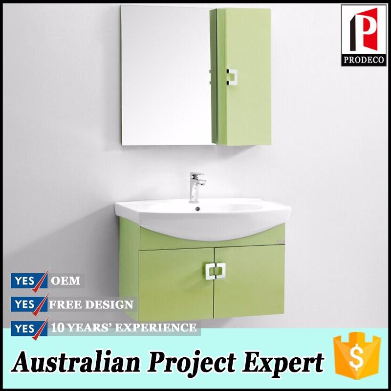 Pvc 2 Doors Mirror Wall Hanging Cabinet Bathroom Vanity Set Buy Bathroom Bathroom Vanity Bathroom Vanity Set Product On Alibaba Com