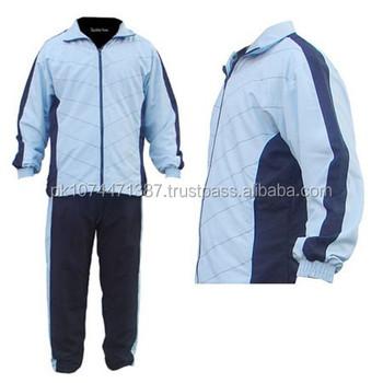 2013 invierno cielo azul color personalizado jogging ropa deportiva chándal  para hombres caliente chándales para 0fc56d0e45a2f