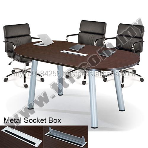 Qo18 QO24 Tables de confrence ensemble Table de bureau Bureau