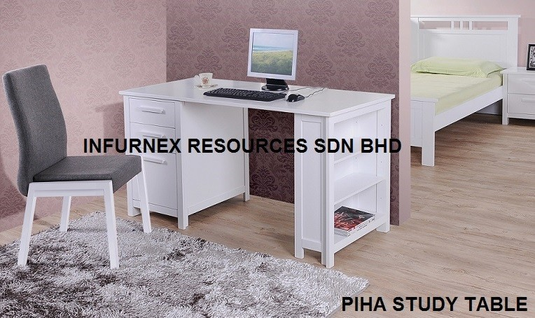 study table malaysia furniture rubber wood bedroom furniture living