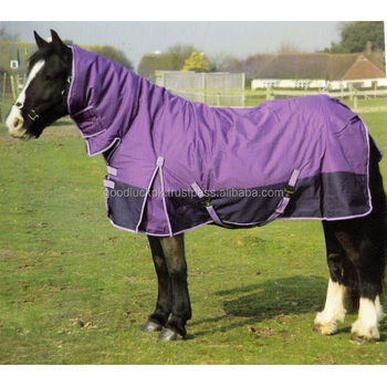 Whole Horse Rugs Winter Made By Gi 5105